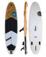 Allround Windsup 10'6″