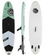 All Star Windsup 10'6″