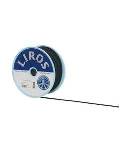 Liros Surf Rope -Black