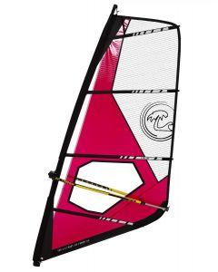 TXP V2 Sail
