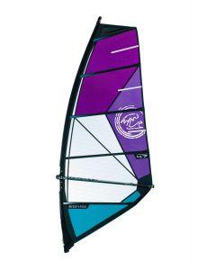 Reflex2 Sail