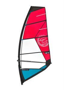 Impulse2 Sail