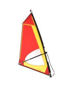Classic Dacron Sail