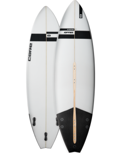 CORE Ripper4 Waveboard